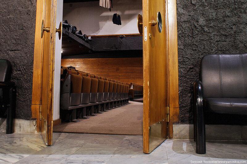 06.Театр на Таганке. 14.02.14.089..jpg