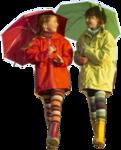 niдas-con-paraguas.png