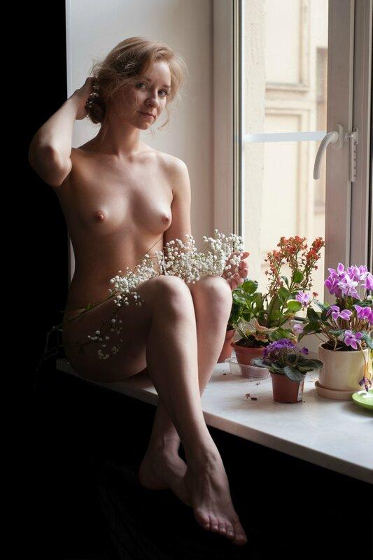 ANN_2293.jpg