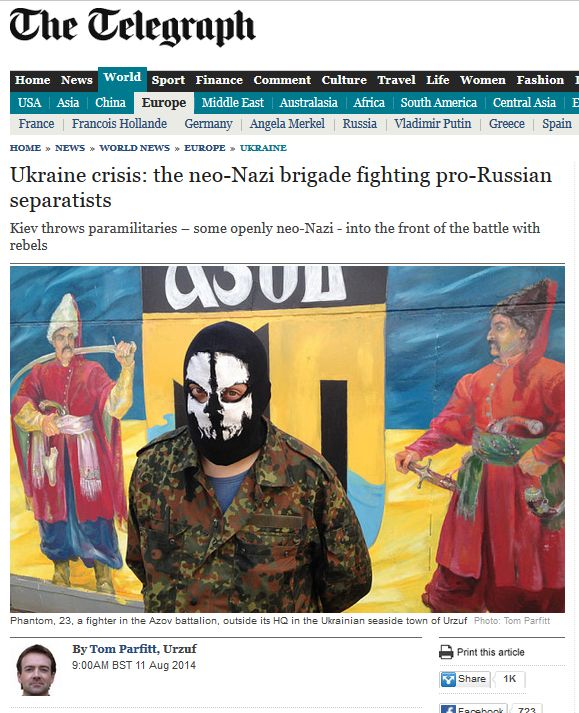 FireShot Screen Capture #201 - 'Ukraine crisis_ the neo-Nazi brigade fighting pro-Russian separatists - Telegraph' - www_telegraph_co_uk_news_worldnews_europe_ukraine_11025137_Ukraine-crisis-the-neo-Nazi-brigade-figh.jpg