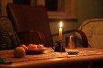 008. Рождество под Вентспилсом, 24-26 декабря 2012 года #9.jpg
