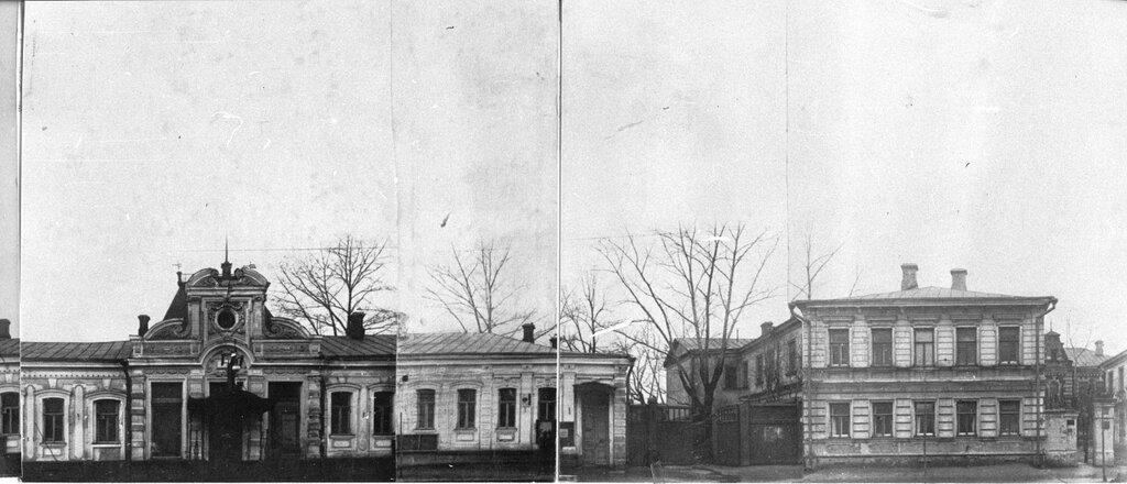 70993 Новослободская улица, д. 37,39 Архив ЦИГИ.jpg
