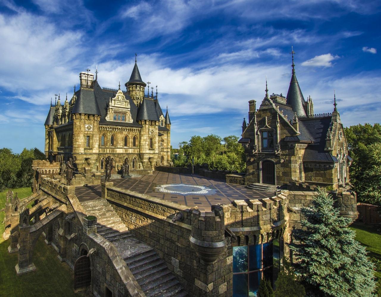 Замок масштаб 1.jpg
