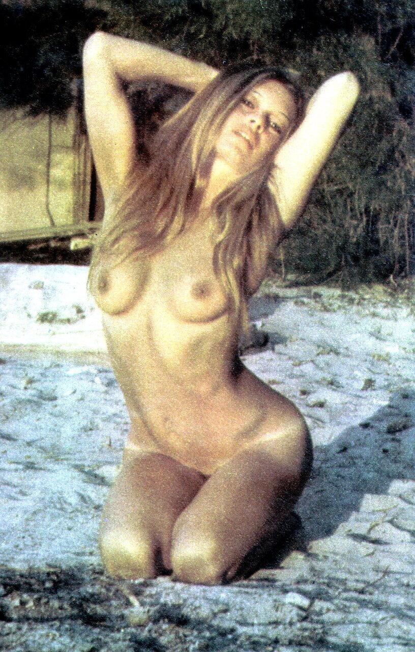 скачать бесплатно порно с блондинкой алисой