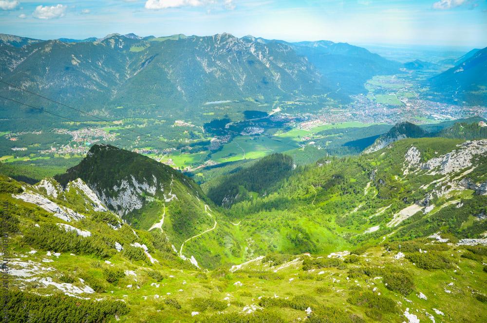 Alpspitze-(31).jpg