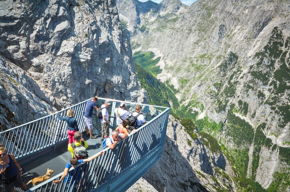 Alpspitze-(45).jpg