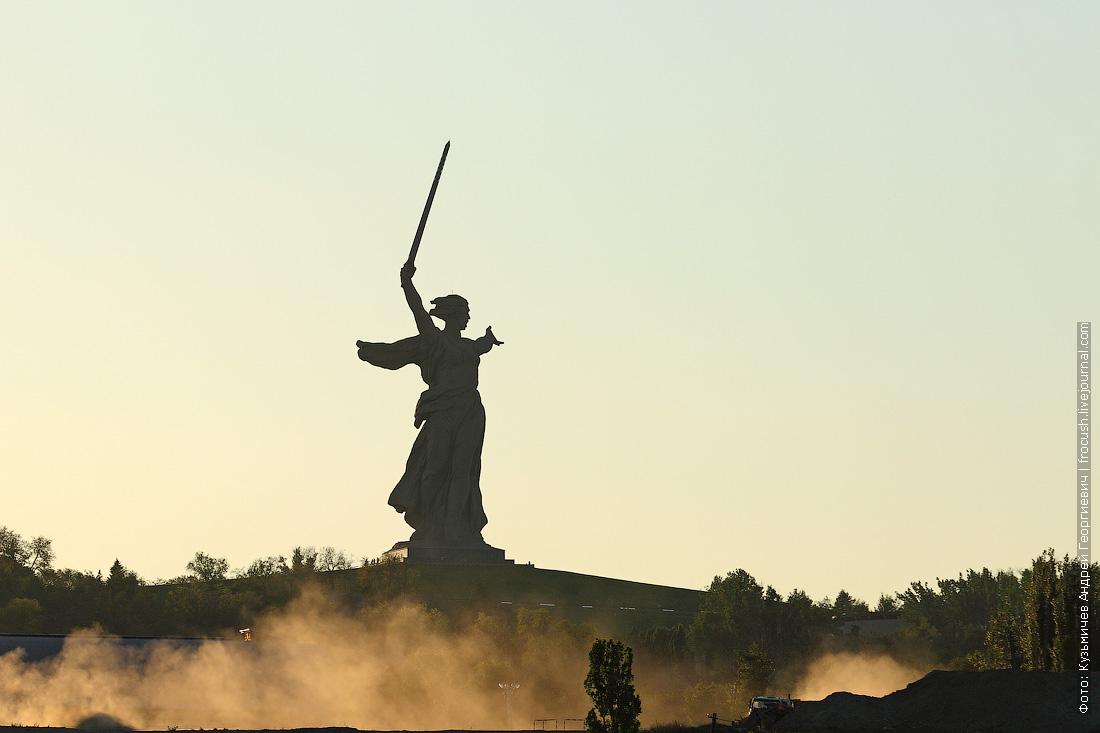 путешествие на теплоходе Русь Великая рассказ