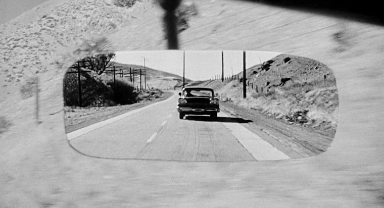 1960 - Психо (Альфред Хичкок).jpg