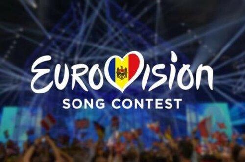В национальном полуфинале «Евровидение-2016» отобраны 24 песни