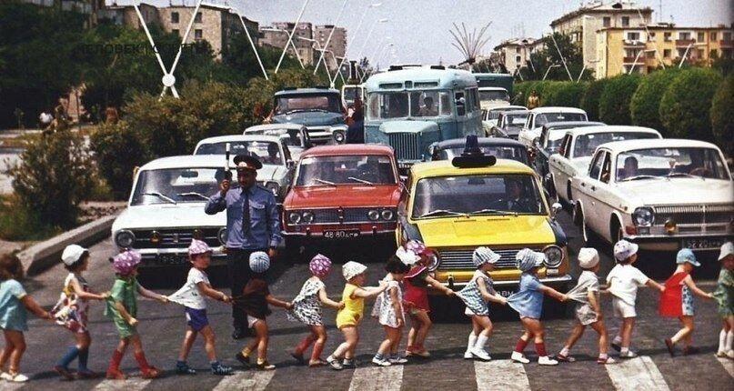 1985 Сумгаит.jpg
