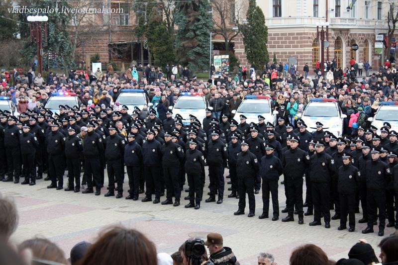 2016-03-12 Презентація нової поліції_(11).JPG