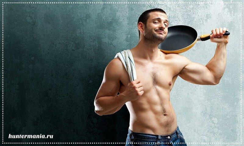 Все, что нужно знать о сковородках