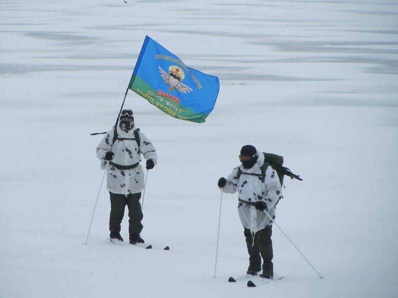Фетисов лыжный пробег 095.JPG