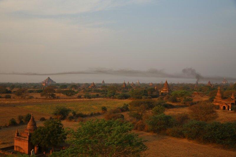 Навстречу приключениям... Индия... - Страница 2 0_1108b9_4e849222_XL
