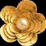 Spring_Florals_WendyP_el (33).png