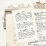 z_papers (6).jpg