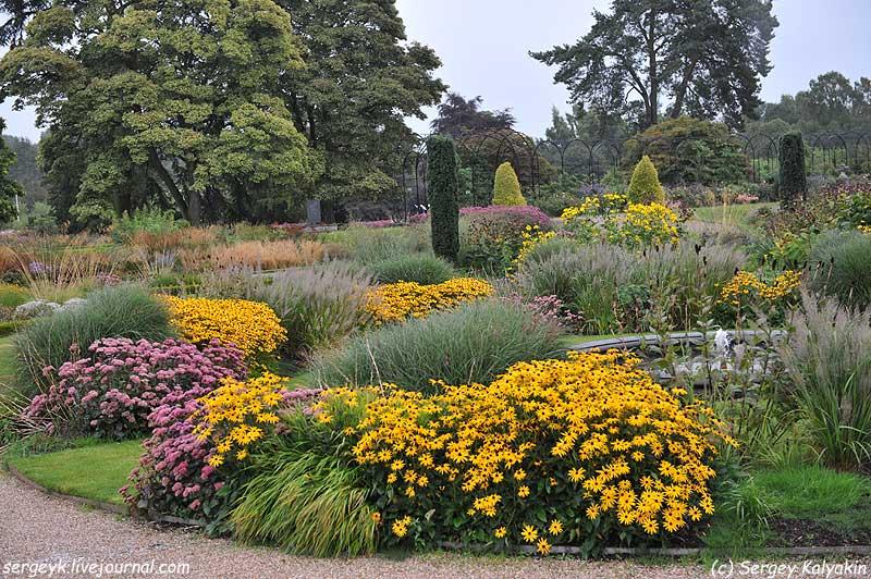 Trantham Gardens 677.JPG