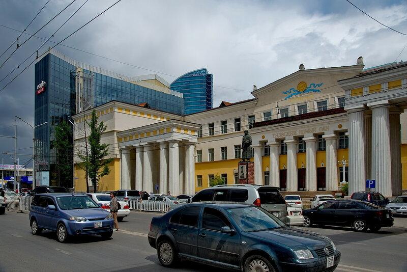 Монголия (06.08) 041.jpg