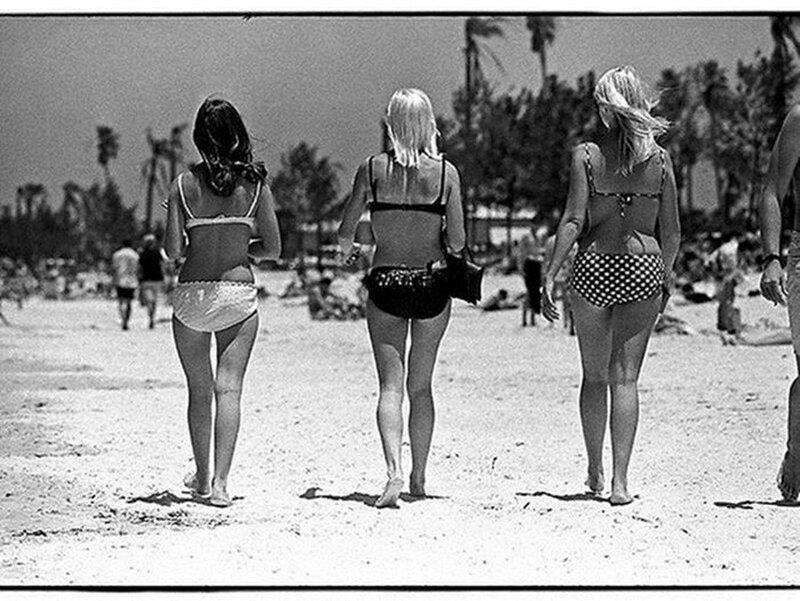 Черно белые фотографии Аль Саттеруайта 0 13c07a 918ba714 XL
