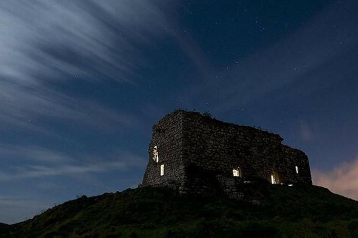 Международный фотоконкурс «Вики любит памятники» 0 13c270 64bb2a9f XL
