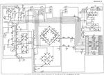 Инструкция по эксплуатации Р-111