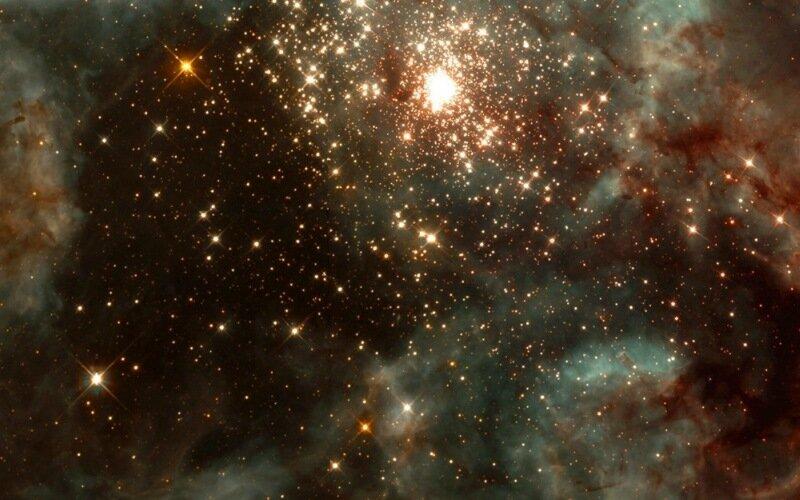 Сколько лет Вселенной: ученые назвали точный возраст