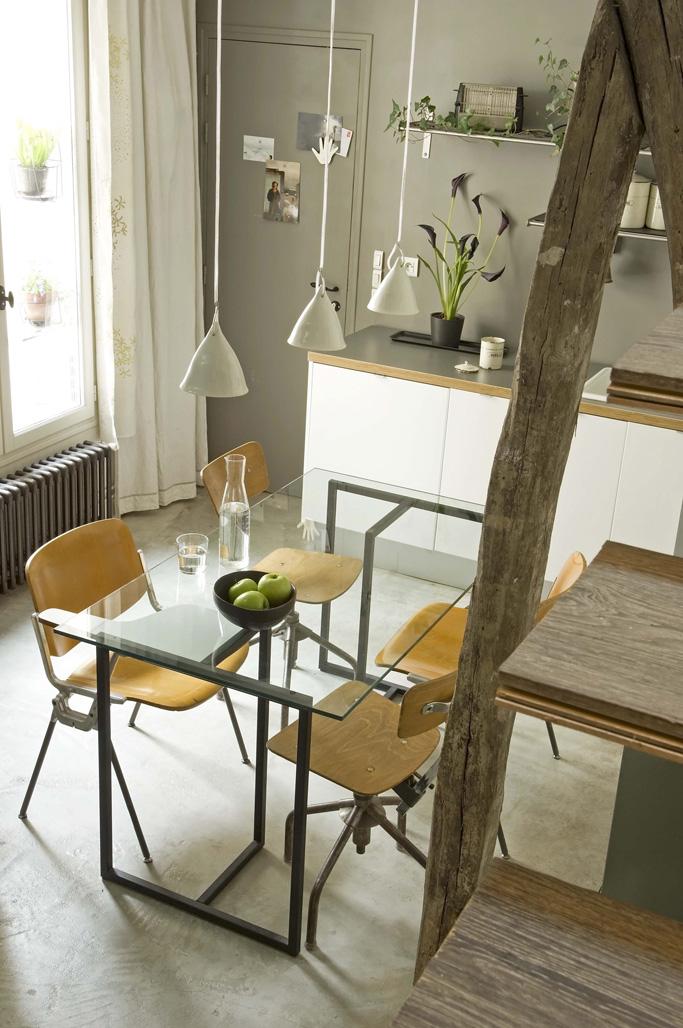 attic-9-house-in-paris_files.jpg