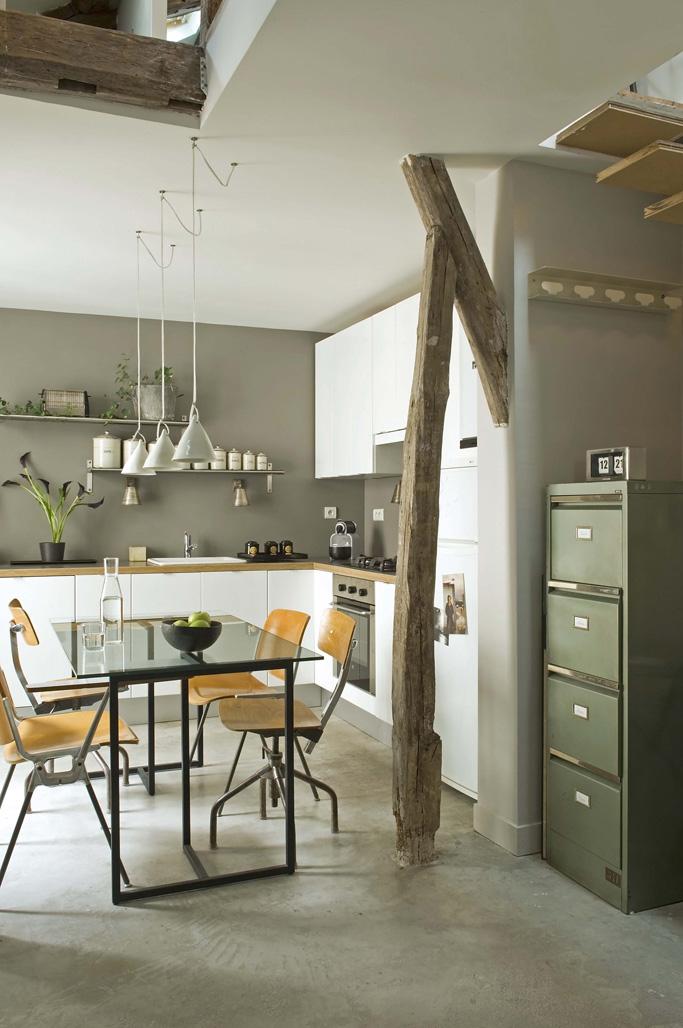 attic-20-house-in-paris.jpg