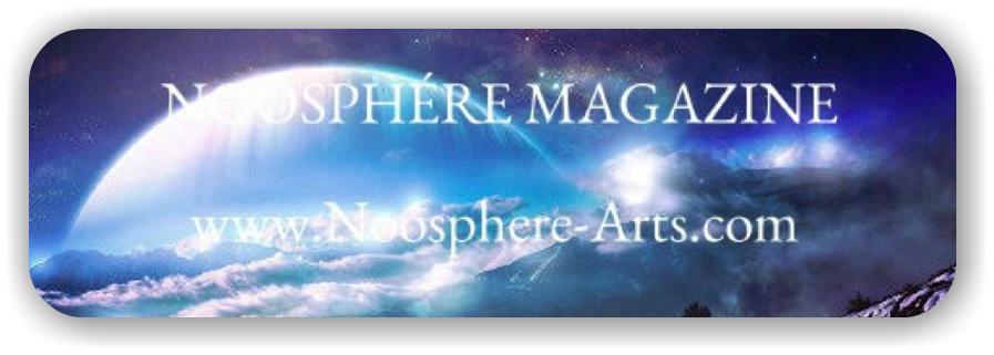 NoosphereMag.jpg