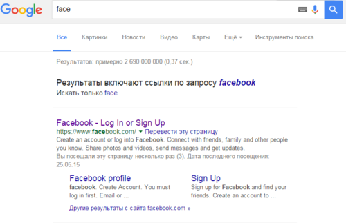 google_face.PNG