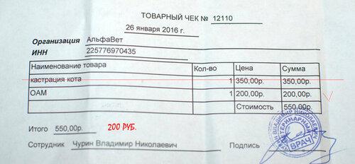 0_a622a_68bcda_L.jpg