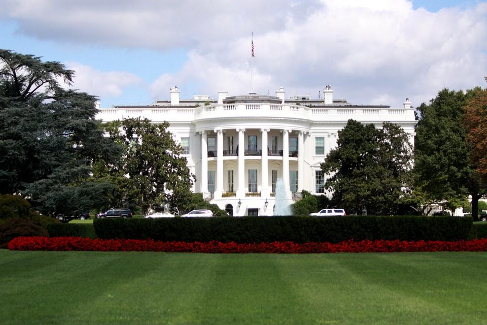 «Исламское государство» грозит  испепелить Белый дом