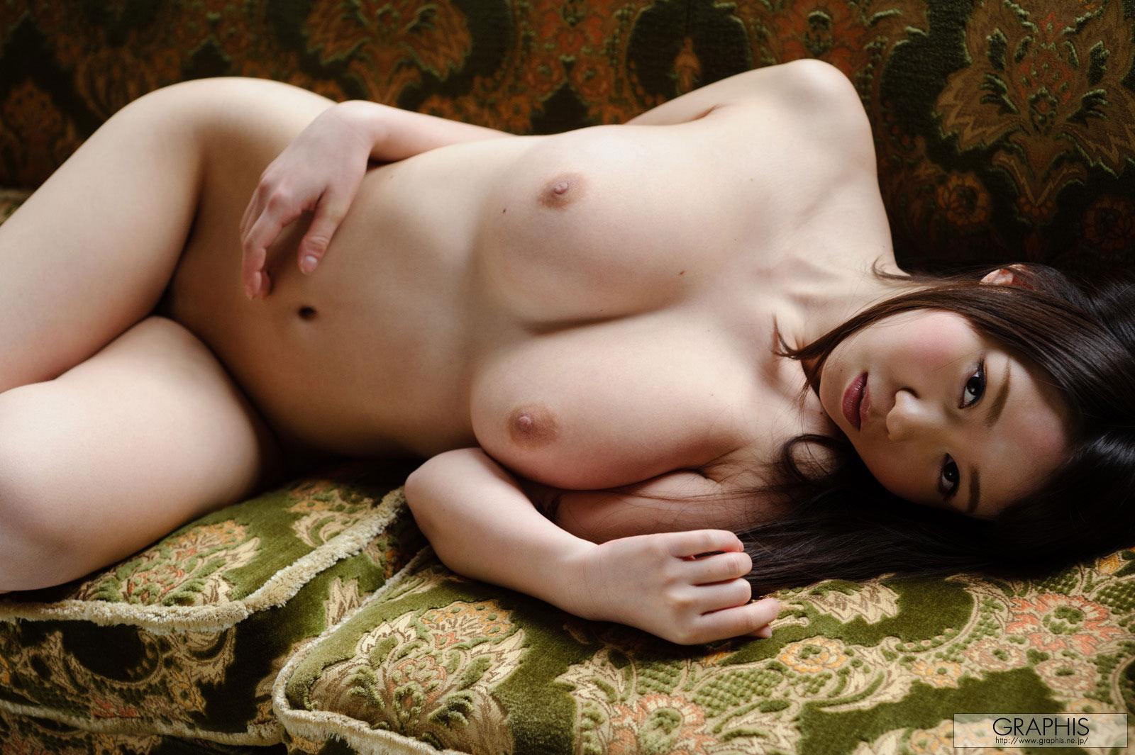 Японочки ххх фото, Японское - Смотри бесплатно эротику и порно в большом 21 фотография