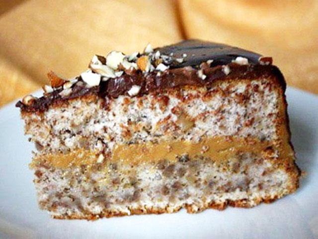 Венесуэльский ореховый торт.jpg
