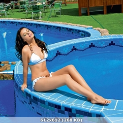 http://img-fotki.yandex.ru/get/67504/348887906.5b/0_1497d7_a02cd69e_orig.jpg