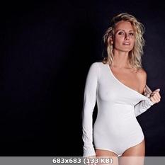 http://img-fotki.yandex.ru/get/67504/348887906.66/0_1521d5_45c81967_orig.jpg