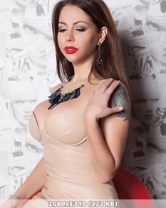 http://img-fotki.yandex.ru/get/67504/348887906.6f/0_152f42_9e8ec9c3_orig.jpg
