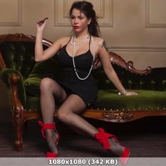http://img-fotki.yandex.ru/get/67504/348887906.6f/0_152f48_5374a01e_orig.jpg