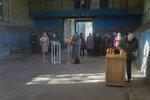 Неразобранное в 2015.10.09 Престольный праздник в Ермакове