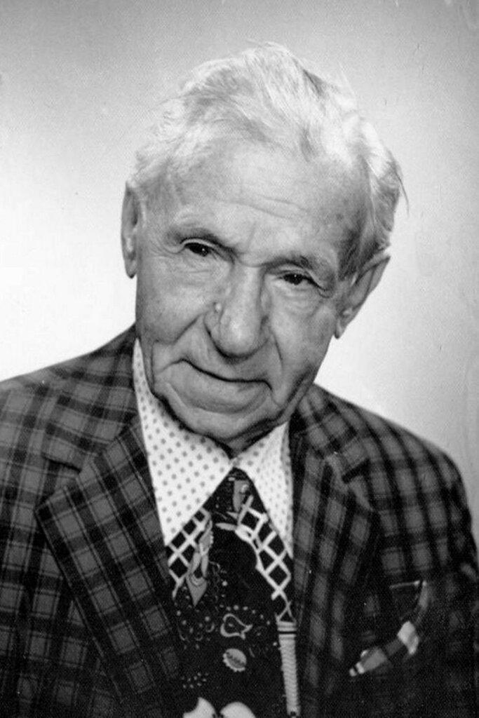 Георгий Светлани