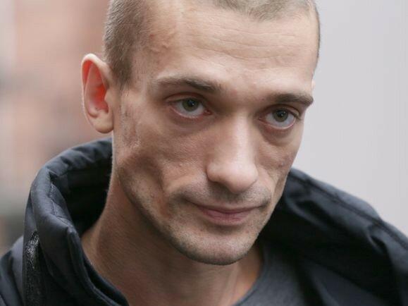 pavlensky22.jpg