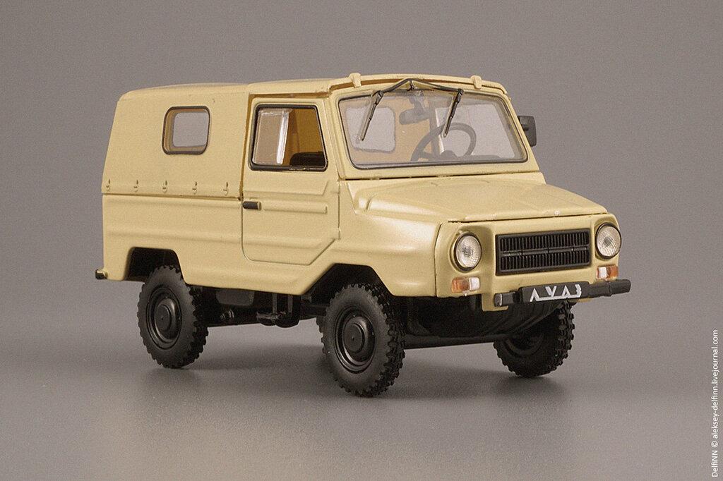 ЛуАЗ-969М-08.jpg