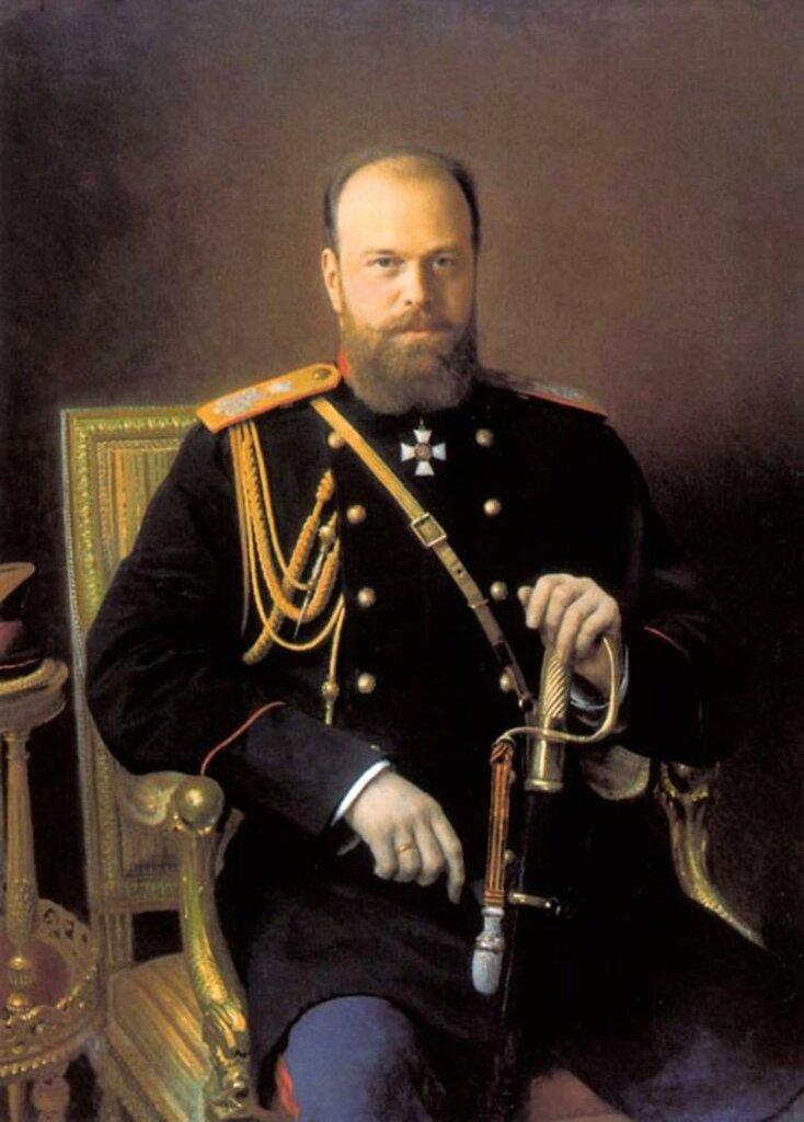 Александр III, 1886 kramskoy 4.jpg