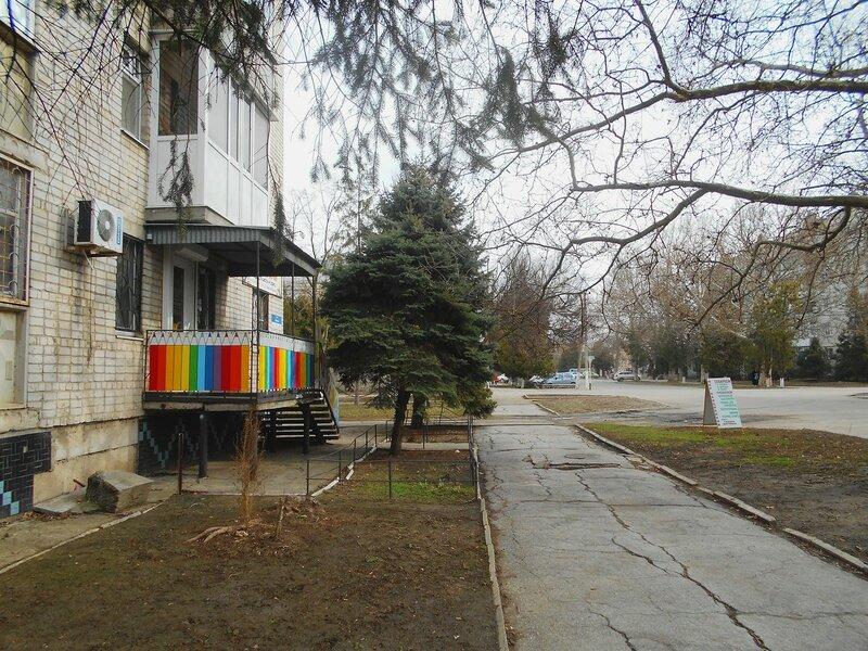 Улица, дерево, февраль ... DSCN3965.JPG
