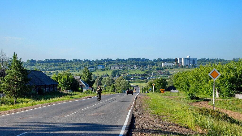 атеромы образуются город алатырь чувашская деревня междуречье фото различных фото