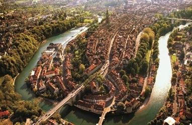 Bern_UNESCO.jpg