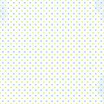 falango kit ewenpaper  (7).jpg