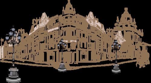 City panorama (2) [преобразованный5].png