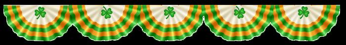 Bon Vendredi  -  Joyeuse Saint Patrick  0_dfc25_544126e7_X5L