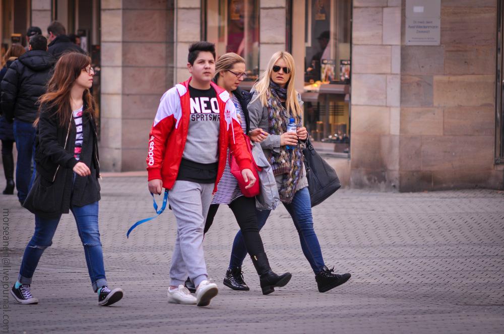Nurnberg-People-(8).jpg